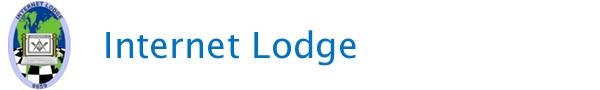 Internet Lodge